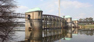 most-wrocław